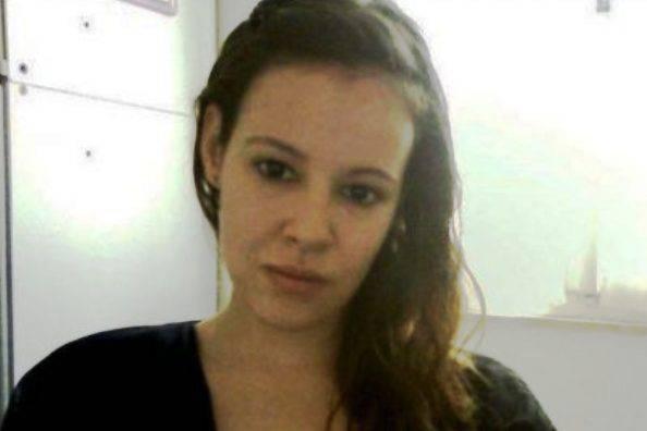 Halima El Ash (foto dal web)