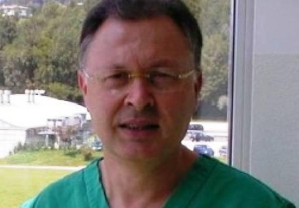 Alberto Scorrano (foto dal web)