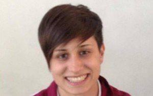 Teresa Trovato Mazza (Websource)