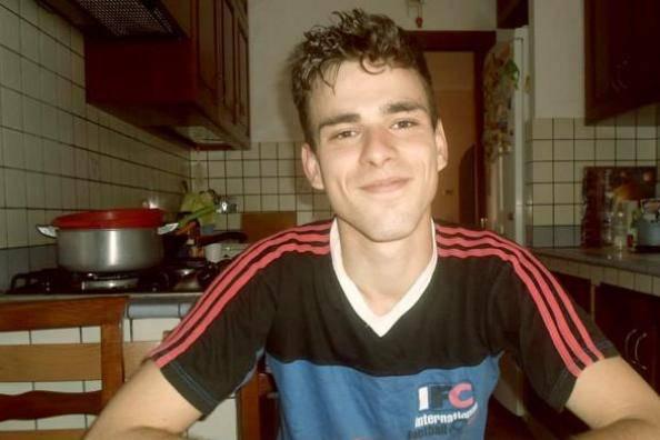 Luca Varani (foto dal web)