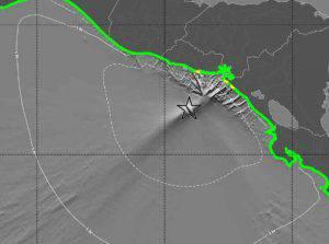 map-k9id-u43250274483468gb-593x443corriere-web-sezioni