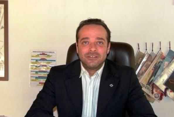 Marco Scalvini (foto dal web)