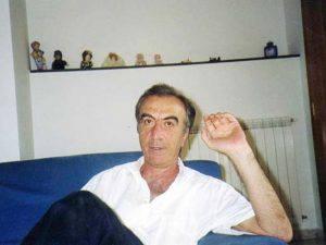 Francesco Mastrogiovanni (Websource)