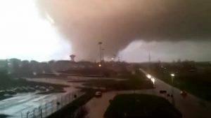 tornado-osteria-nuova-2