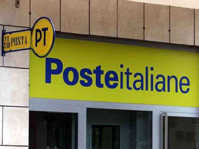 Posta (Websource/archivio)