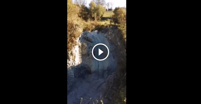 vulcanelli-di-fango