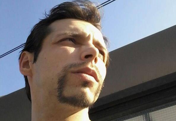 Spaccio di droga nei festini gay, arrestato noto pornoattore