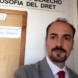 Guido Saraceni (Facebook)