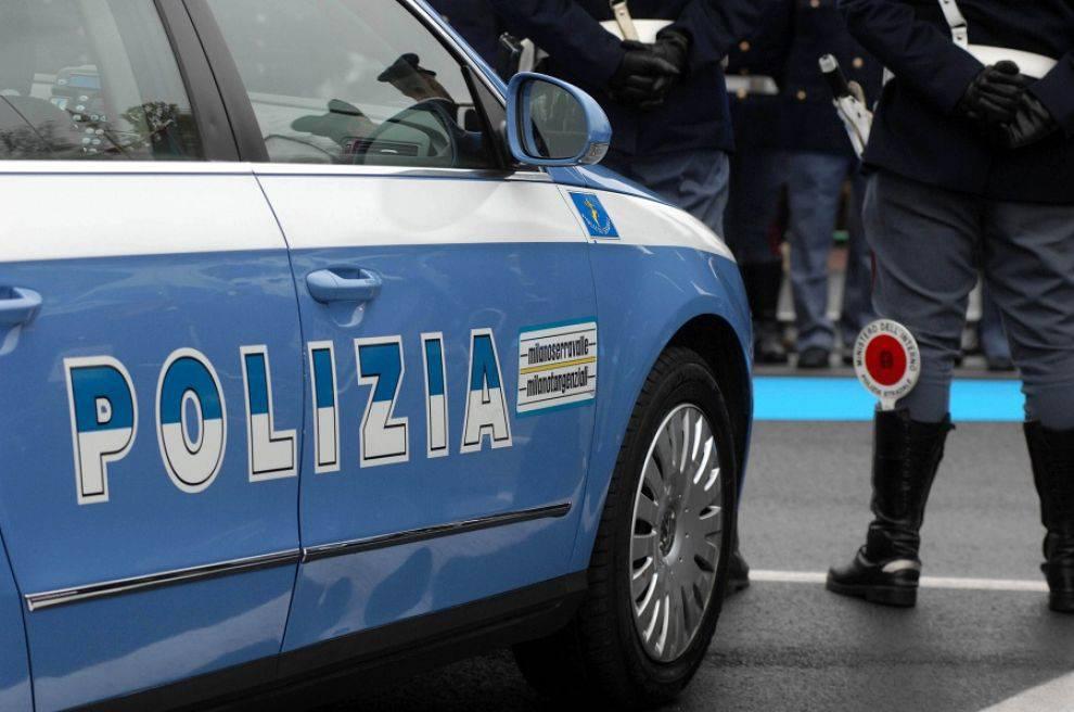 Padre e figlio uccisi a Cerignola Vittime accoltellate dopo litigio