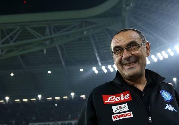 Serie A, terminata la 25esima giornata: bene Juventus e Napoli