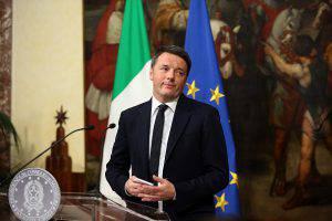 (Franco Origlia/Getty Images)