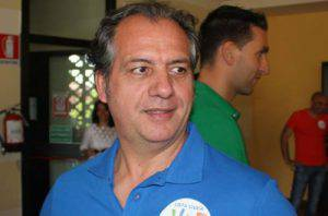 Bruno Bianchi (Websource)