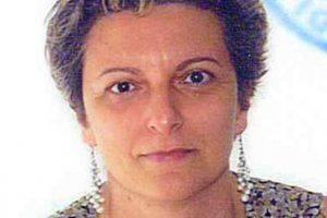 Laura Gramegna (foto dal web)