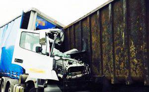 camion-incidente