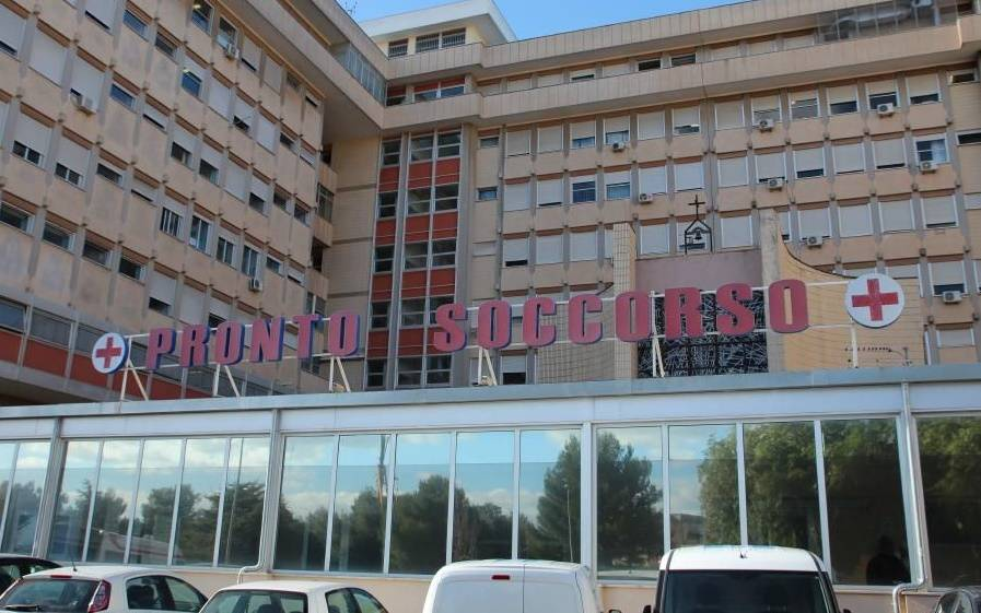 Genitore aggredisce bidello di una scuola media a Squinzano