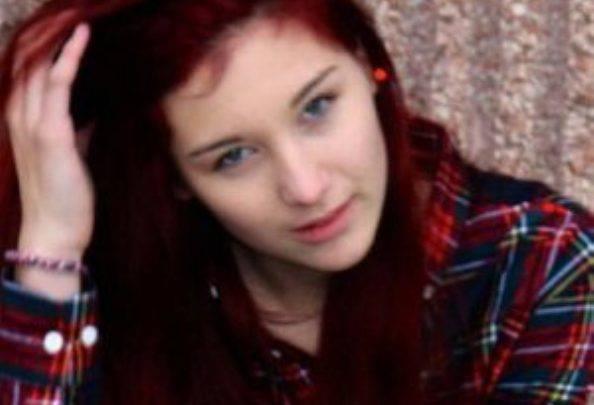 Reggio Emilia: 17enne travolta e uccisa in scooter da un camion