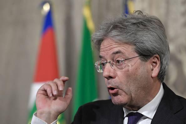 Governo Gentiloni, Denis Verdini lascia la maggioranza: