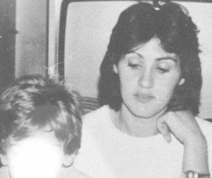 Francesca Caputo (Websource/archivio)