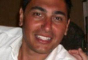 Vito Spartà (foto dal web)