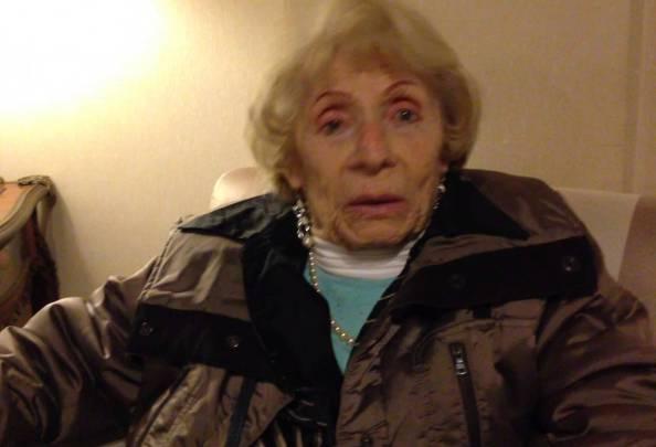 Addio alla super-nonna più 'laureata' d'Italia