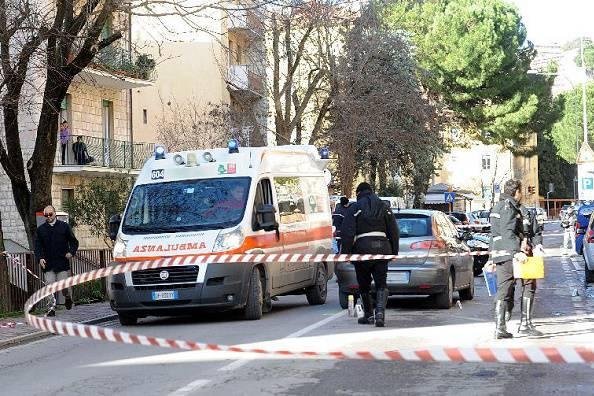 Gemona del Friuli. Bimbo di 4 anni investito da un pirata della strada