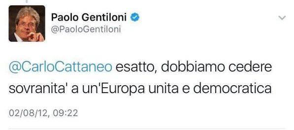 paolo-gentiloni-sovranita-europa-1