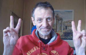 Arturo Villa (Facebook)