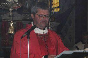 Don Sante Braggiè (Websource)