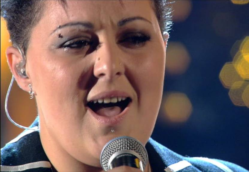 Silvia Capasso, morta la concorrente di The Voice of Italy