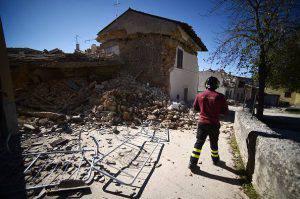 (repertorio, FILIPPO MONTEFORTE/AFP/Getty Images)