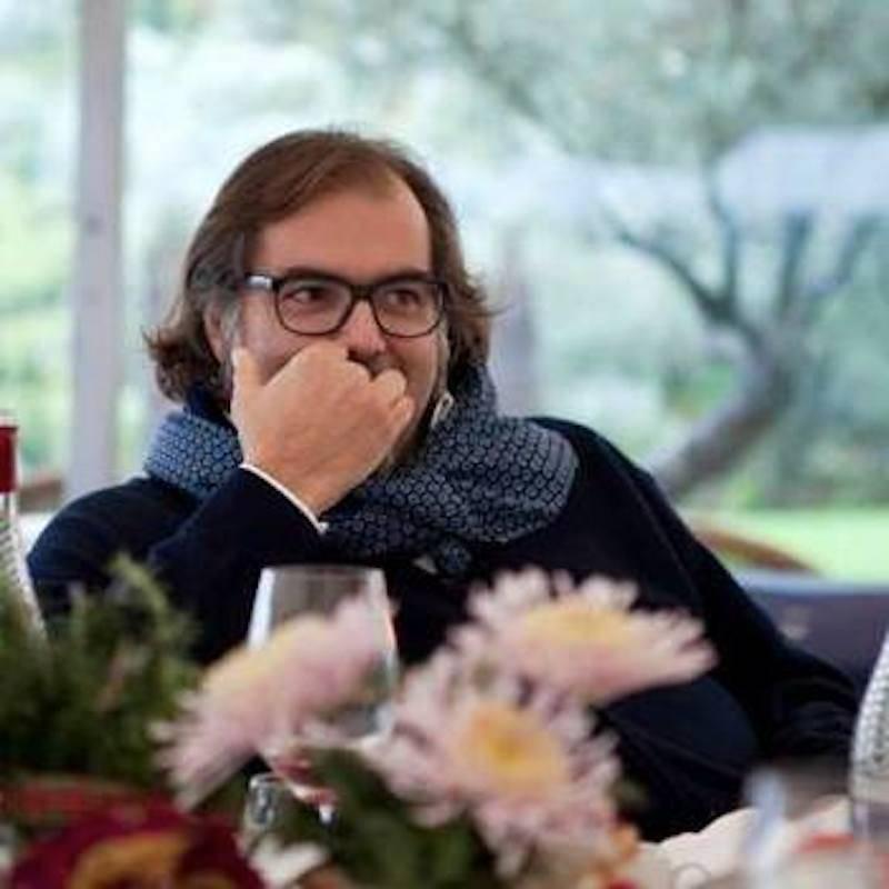 Vibo, muore di meningite imprenditore di Lamezia