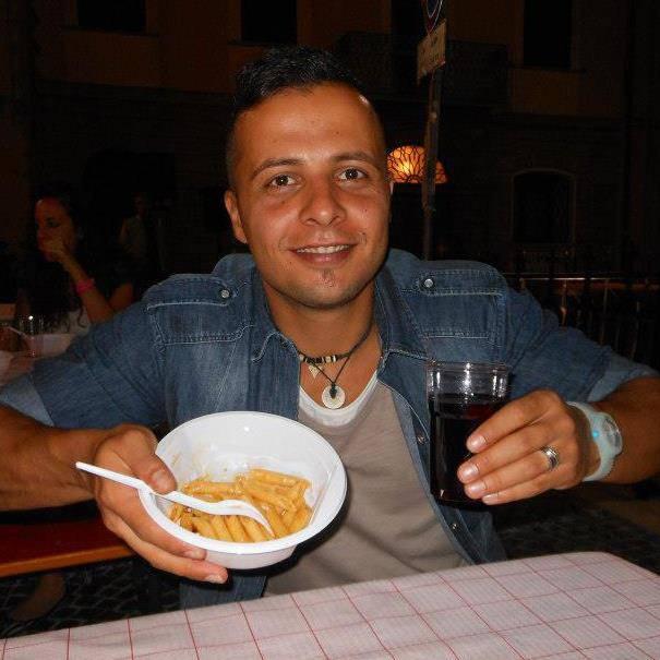 Identificata un'altra vittima: il giovane cameriere Gabriele