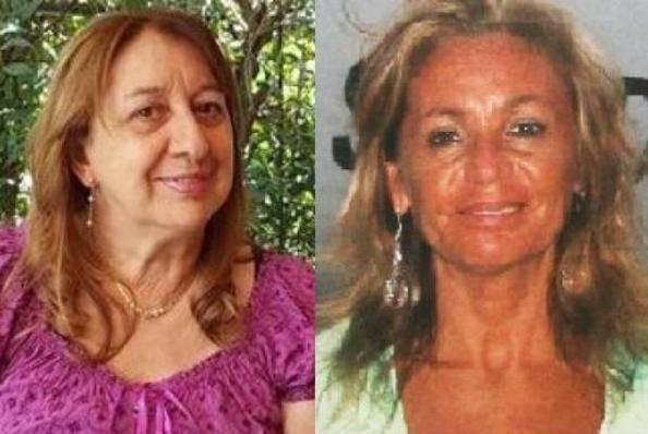 Due omicidi, un solo assassino? La risposta degli inquirenti