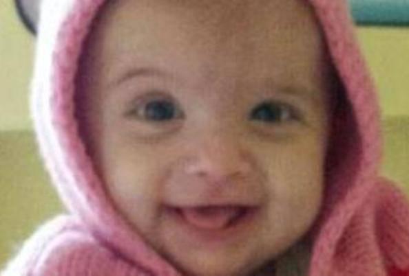 """""""Chiara era un piccolo angelo, il suo sorriso lo ricorderanno tutti"""""""