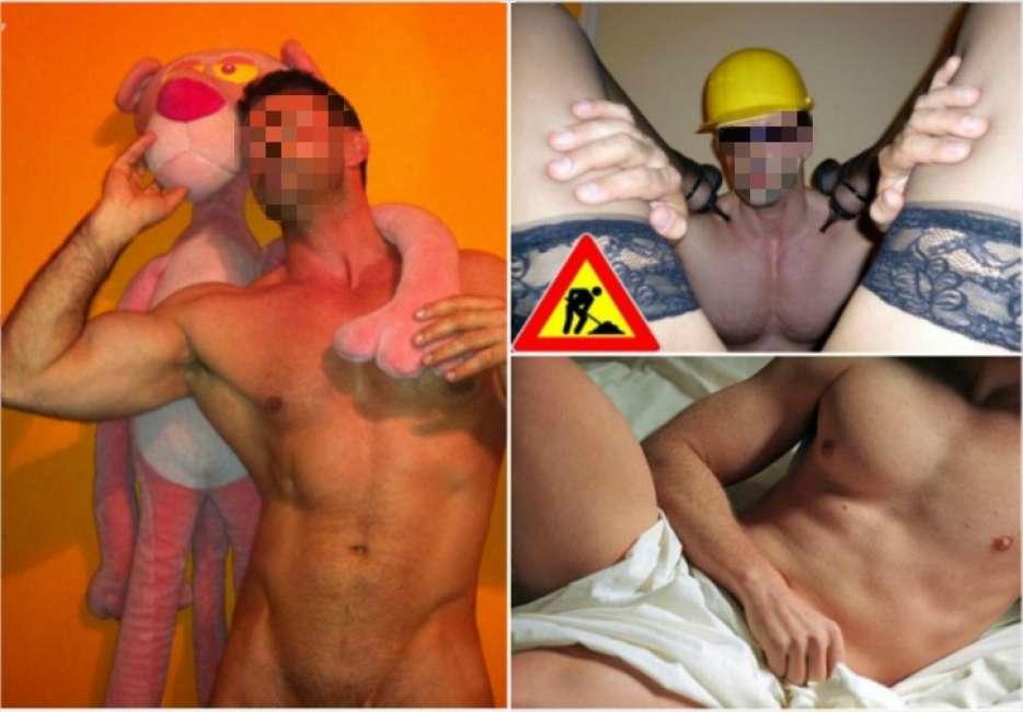 cose da fare a letto genere erotico