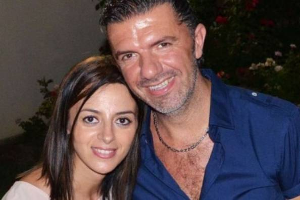 Valanga Hotel Rigopiano: i dispersi salgono a 24, individuata la sesta vittima