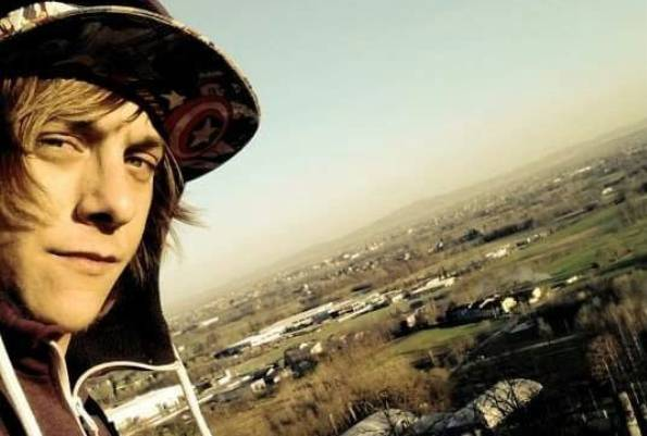Vittorio muore a 25 anni: è ancora meningite