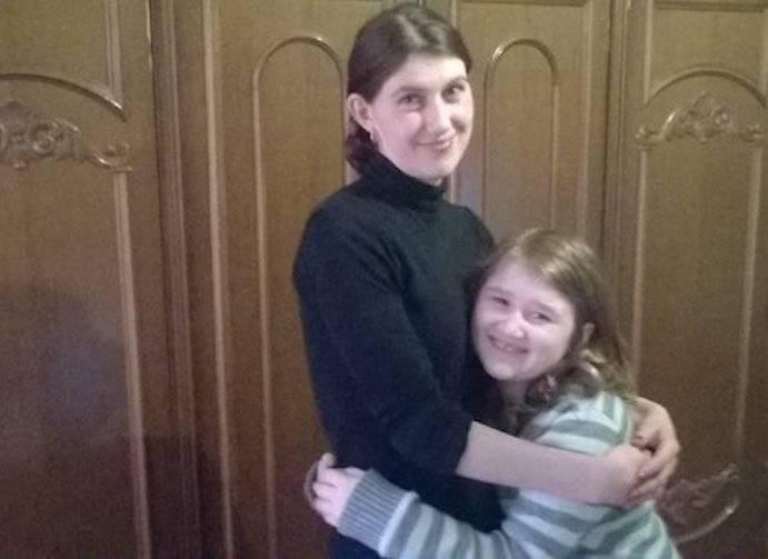 Morte della piccola Maria, svolta nelle indagini: la famiglia è sconvolta