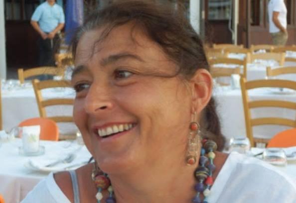 Una vita spesa per gli altri: l'addio ad Alessandra