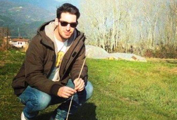 La Spezia - Donati gli organi di Gennaro Canfora, morto per meningite