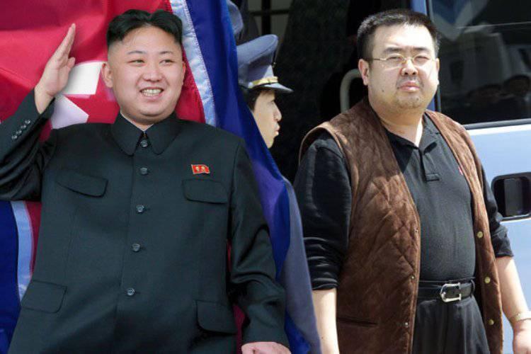 Veleni e morti sospette: i misteri della Corea del Nord