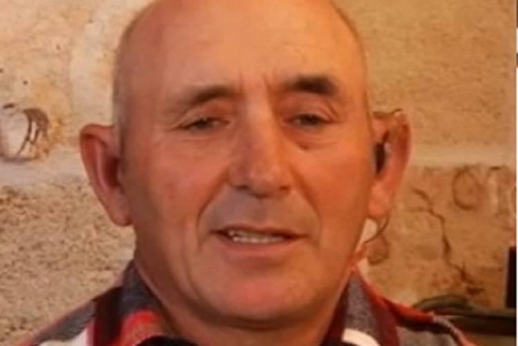Omicidio Scazzi, Michele Misseri: