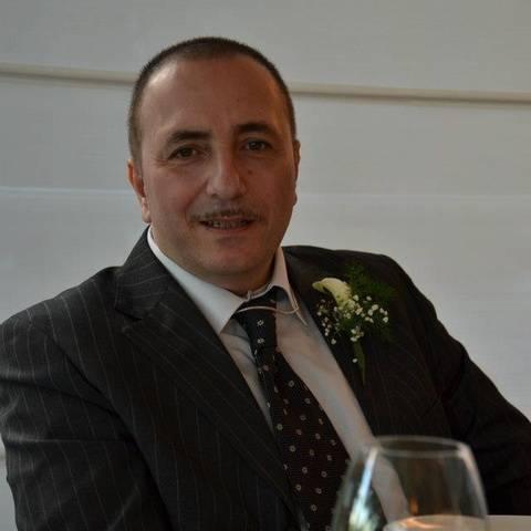 Un tragico lutto scuote Sanremo: si è tolto la vita Piero Petrullo