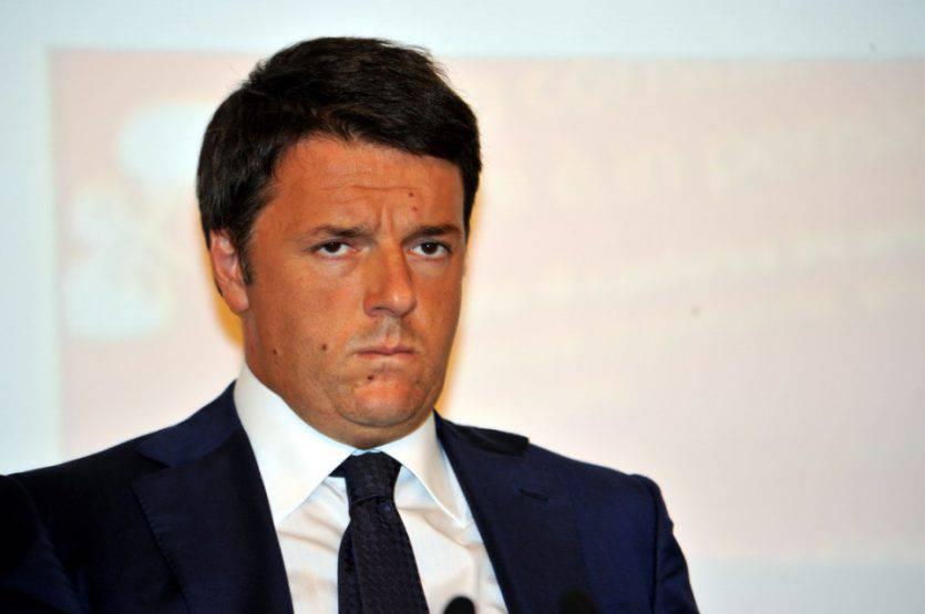 Inchiesta Consip, Tiziano Renzi indagato a Roma: traffico di influenze