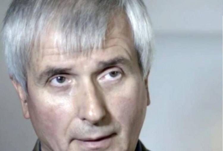 Bologna, gli esami tossicologici su Jenni Galloni: morì per overdose da oppiacei