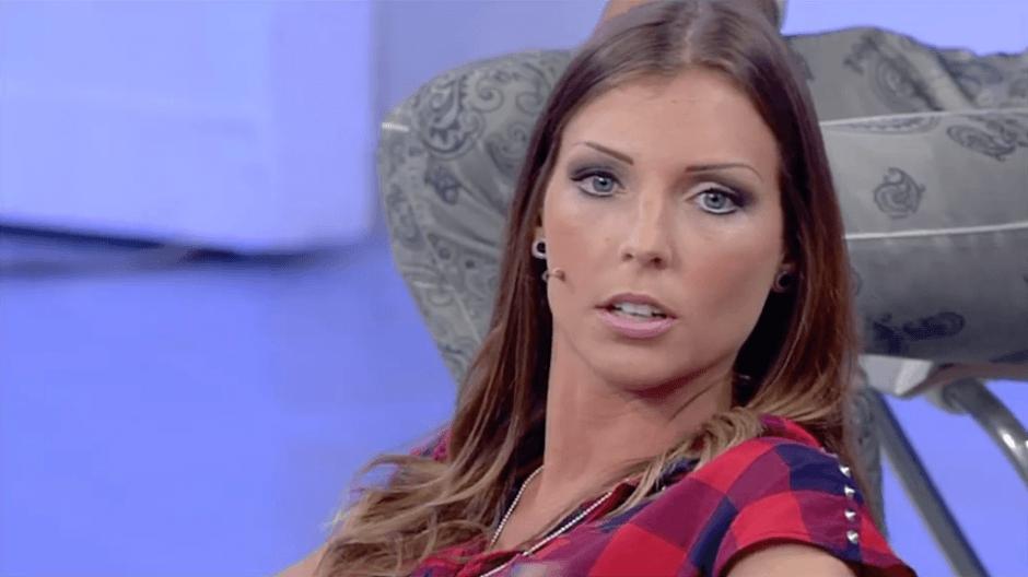 Uomini e Donne, paura per Tara Gabrieletto ricoverata in ospedale