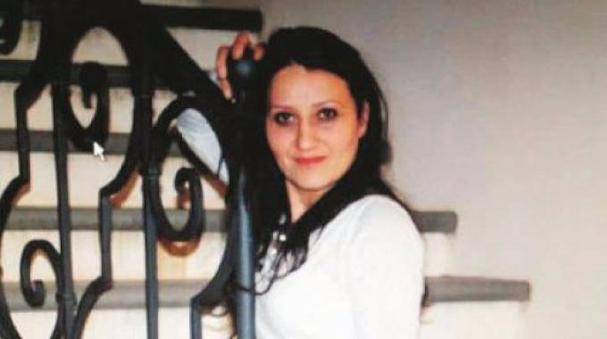 Antonella, massacrata con violenza inaudita. I risultati dell'autopsia…