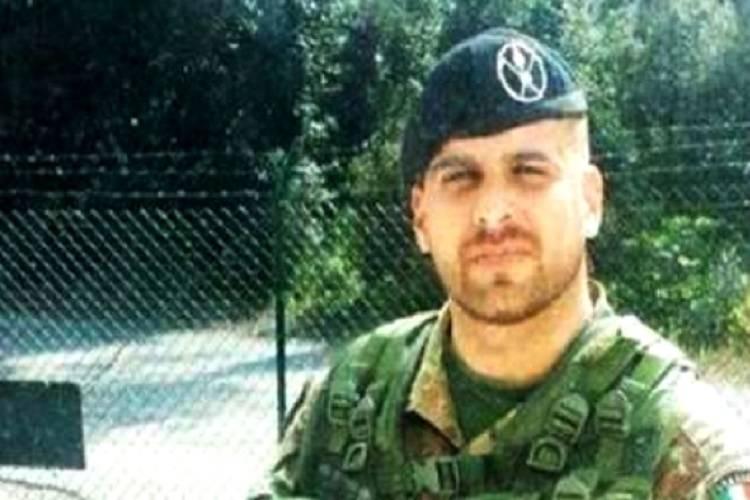 Trovato morto in caserma: emerge la verità sul decesso di Antonino Drago