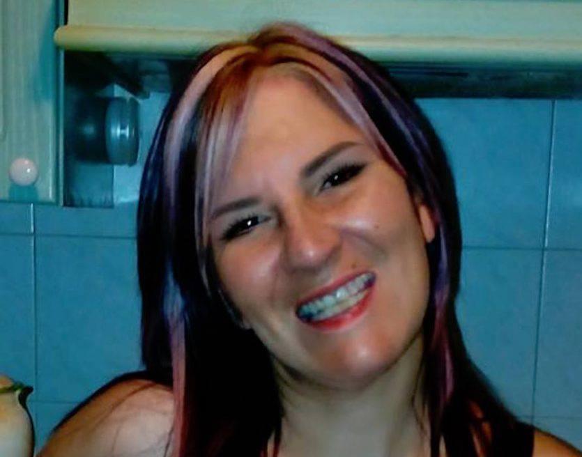 Scomparsa da alcuni giorni, donna trovata morta in un campo a Sassari