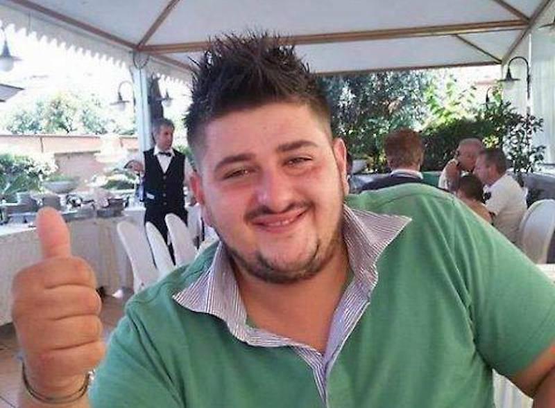 Emanuele, inchiesta sul giudice che aveva liberato uno dei due killer